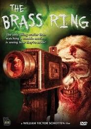 The Brass Ring (2008)