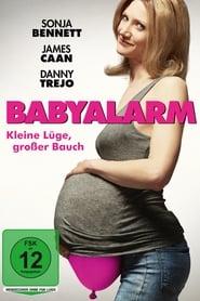 Babyalarm [2014]