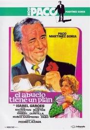 El abuelo tiene un plan (1973), film online subtitrat