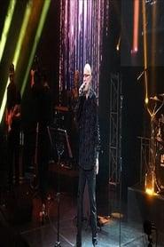 Siavash ghomayshi live in Istanbul 2019