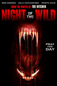 Night of the Wild (2015) Hindi Dubbed
