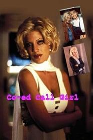 Poster Co-ed Call Girl 1996
