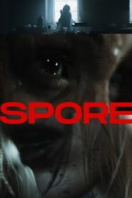 Spore (2021)