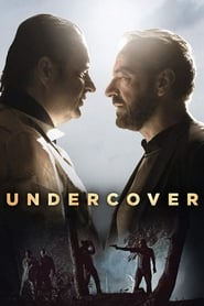 Undercover - Madame Serie Streaming