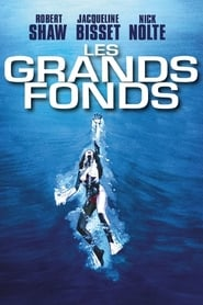 film Les grands fonds streaming