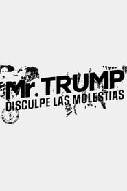 Regarder Mr. Trump, disculpe las molestias