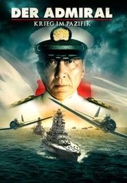 Attack Mot Pearl Harbor
