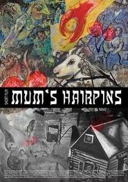 Mum's Hairpins (2019) Online pl Lektor CDA Zalukaj