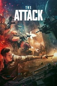 Image The Attack PMC