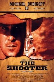 The Shooter Netflix HD 1080p