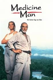 Gucke Medicine Man - Die letzten Tage von Eden