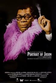 Portrait of Jason (1967)