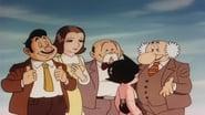 Astroboy 1980 1x14