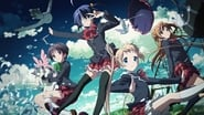 Love, Chunibyo & Other Delusions ! en streaming