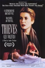Thieves (1996)