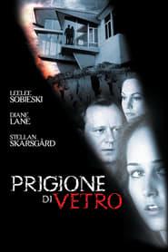 Prigione di vetro (2001)