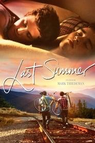 Voir Last Summer en streaming complet gratuit | film streaming, StreamizSeries.com
