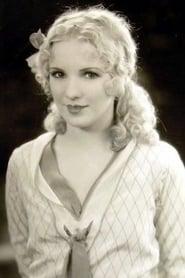 Vera Marshe