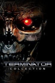 The Terminator Collection Poster