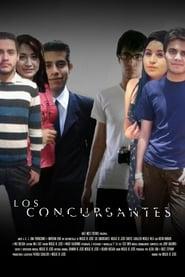 Los Concursantes (2016)