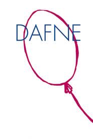 达芙妮 – Dafne (2019)
