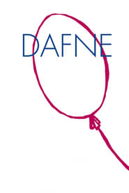 Poster Dafne 2019