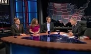 Real Time with Bill Maher Season 10 Episode 13 : April 20, 2012