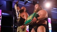 WWE SmackDown Season 22 Episode 20 : May 15, 2020