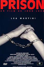 Prison (1997)