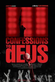 Confessions to dEUS [2020]