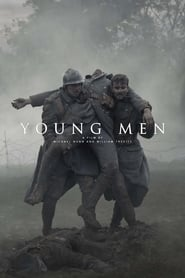 BalletBoyz – Young Men