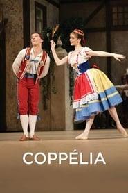 Bolshoi Ballet: Coppélia 2011
