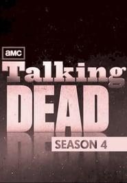 Talking Dead: Season 4