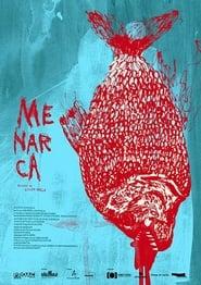 Menarche (2020)