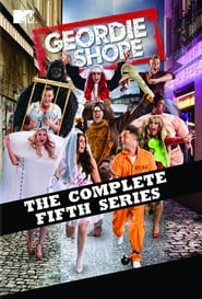 Geordie Shore - Season 5 Season 5