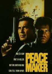 Peacemaker Netflix HD 1080p
