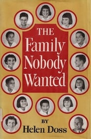 The Family Nobody Wanted (1975)