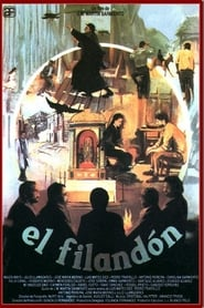 El Filandón