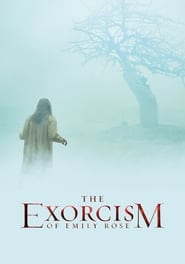 'The Exorcism of Emily Rose (2005)