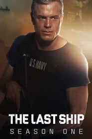 Watch The Last Ship season 1 Full Movie Online Free Movietube On Fixmediadb