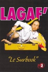Le Surbook 1995