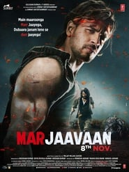 Marjaavaan (2019) Hindi HDRip Full Movie Watch Online Free Download