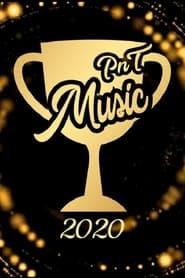 Pnt Music Awards 2020 (2020)