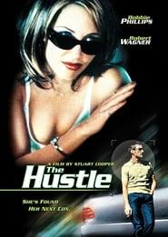 The Hustle 2000
