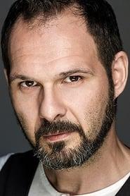 Aleksandar Srećković Kubura