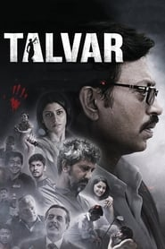 Talvar (2015) Watch Online Free