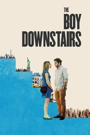 Imagen The Boy Downstairs (2018)