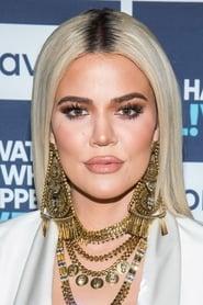 Foto poster Khloé Kardashian