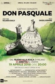 Don Pasquale – Teatro alla Scala
