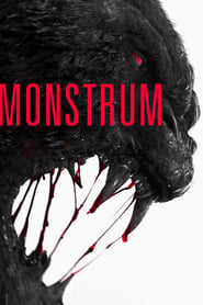 Monstrum (2018) Watch Online Free